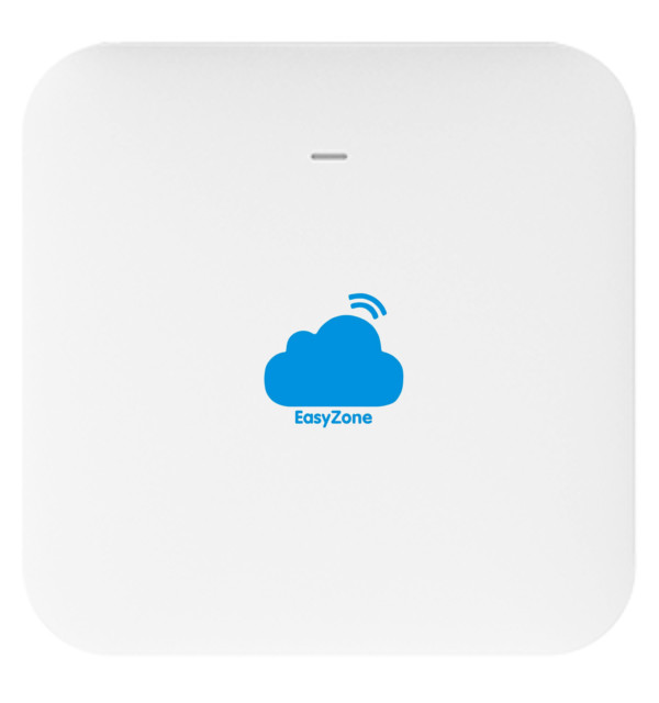 EasyZone Cloud AP (Model XD6700)
