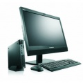 359418-lenovo-thinkcentre-m92p-tiny.jpg